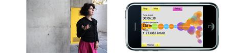 Heritage Experience : dispositif mobile expérentiel de médiation | Cabinet de curiosités numériques | Scoop.it
