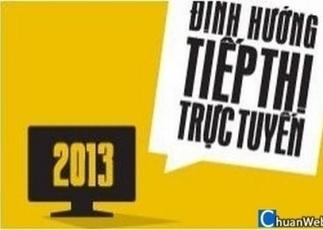 3 xu hướng Marketing Online không thể bỏ qua | Trendy PR blog | Scoop.it