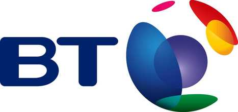 British ISP BT launches BT Cloud locker service – music included | Music business | Scoop.it