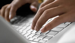Eastern PA school district pushes digital textbooks   News   witf.org   eBook Resources   Scoop.it