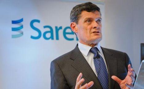 La Sareb cede otros 300 pisos a la Generalitat para alquiler social | SAREB | Scoop.it