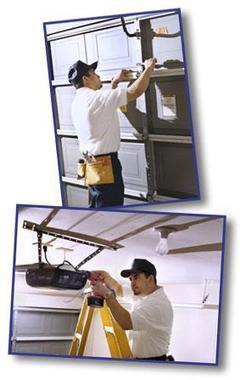 Overhead  Door Remote Vaughan | Garage Door Repair Vaughan | Scoop.it