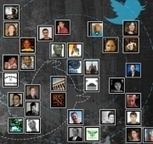 Traditional social networks fueled Twitter's spread - MIT News Office | Social Media, Marketing and Promotion | Scoop.it