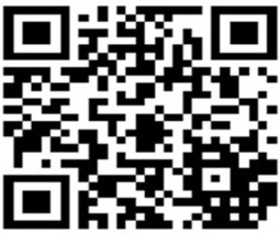 Scanning qr Codes on Iphone 4s | News flash Phenomena | Scoop.it