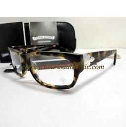 Chrome Hearts Hot Pocket-A TT Eyeglasses | my trend | Scoop.it