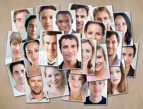 Don't Just Talk About Diversity, Implement It | Diversity | Scoop.it