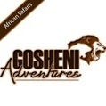 Gosheni Adventures (goshenisafari) | Tanzania Safari | Scoop.it