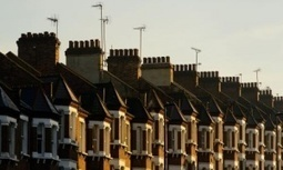 Labour's rent control plans explained | Insights into Markets | Scoop.it