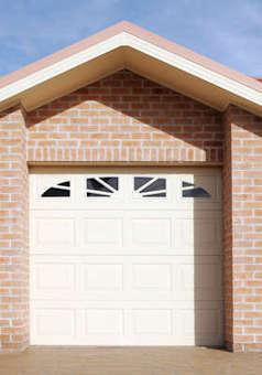 Garage Door Tune-Up and Roller Replacement – Garage Door Tune-Up and Roller Replacement   Door Replacement Chicago   Scoop.it