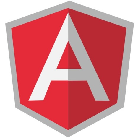 AngularJS eBook for .NET Developers | AngularJS | Scoop.it