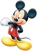 Prix géolocalisé : pour clore l'enquête de la Commission, Disneyland modifie sa politique tarifaire   Tourisme Hôtellerie - Veille de la Formation Responsable Etablissement Touristique - Afpa BRIVE   Scoop.it