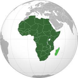 African Union - Wikipedia, the free encyclopedia | Walk to Itaca | Scoop.it