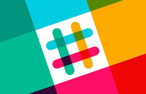 Slack, aprende a sacarle partido a la herramienta de comunicación de moda - | Cooperación en red | Scoop.it