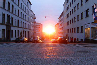Top 10 Cleanest Cities in the World   Finland   Scoop.it