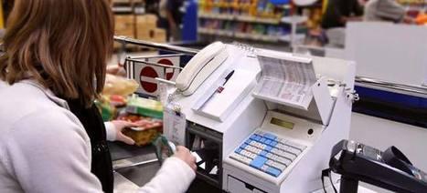Indice des prix à la consommation : en baisse de 0,5% en janvier (Insee) - 506514 - Sicavonline | ECONOMIE ET POLITIQUE | Scoop.it