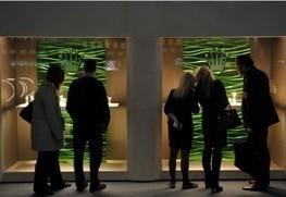 Rolex named top UK consumer superbrand | watchpro.com | Rolex Watches | Scoop.it