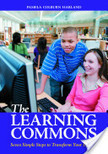 The Learning Commons | Collaboration within our Learning Commons | Scoop.it