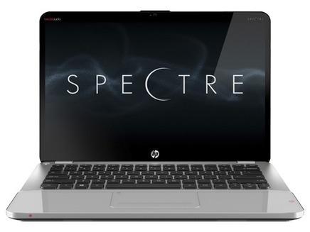 HP Spectre Ultrabook 14t-3200 Review | Laptop Reviews | Scoop.it