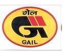 GAIL Recruitment 2013 For 26 Manager & Engineer Posts. | JOBSPY.IN | jobspy | Scoop.it