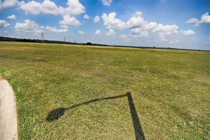 Lot 39 Lac Sauvage Dr., Luling, LA 70070 US Luling Land for Sale - Kinler Bellew Team of Keller Williams Realty Real Estate | Louisiana Real Estate | Scoop.it
