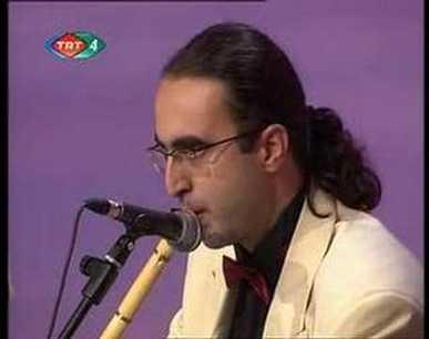 Ney Sesi | Alemdar Sinel | Scoop.it