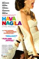 Hava Nagila (The Movie) (2013) | nnnn | Scoop.it