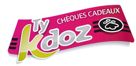 Ca bouge du coté du chèque cadeau Morbihannais TY KDOZ! | Accélérateur de la performance des entreprises du Morbihan | Scoop.it