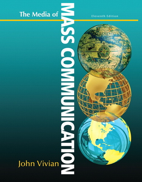 The media of mass communication   Media and Communication   Scoop.it