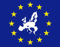 A new look for student mobility: Erasmus+ - European Association for International Education   Apps for school   Scoop.it