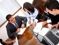 Blog de @FranHernandezG: Mejora la #rentabilidad de tu #equipo de trabajo (#ceo) | Competitive Intelligence | Scoop.it