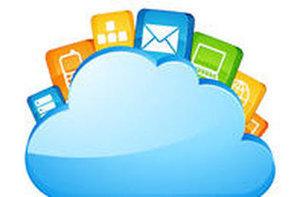 Dell lance sa place de marché d'offres cloud | Infrastructures | Scoop.it
