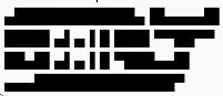 EVE biography ASCII art dump : Eve | fsadafsd | Scoop.it