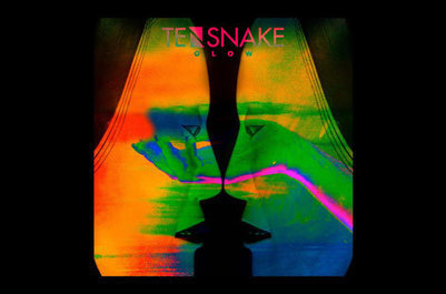 Tensnake gets ready to Glow | DJing | Scoop.it