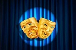 Personal Branding for Theatrical Actors | Personal Branding Blog ... | SNID master | Scoop.it