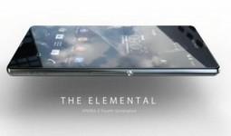 Sony - Xperia Z4, obtient les certifications au Japon | Monhardware | Scoop.it