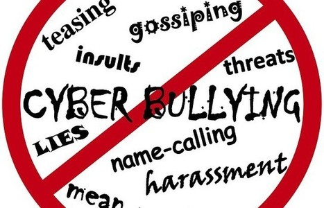 Handling a bullying doppelganger - Daily Two Cents | News from the Muse | Scoop.it