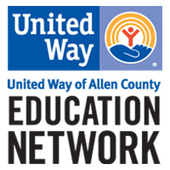United Way Establishes Education Network: Volunteers Can Search Web Site for Opportunities | United Way Allen County | United Way | Scoop.it