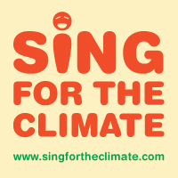 Sing for the climate | Hip Hop for Social Change | Scoop.it