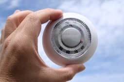 Are you the Temperature or the Thermostat?   Transform Your Business   Transforming small business   Scoop.it
