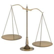 Une avancée essentielle dans l'indemnisation de l'hépatite C | Indemnisation préjudices - Assurances | Scoop.it