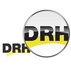 Qui sont vraiment les professionnels RH ? - actuEL-RH.fr | Entreprises ou métiers qui recrutent | Scoop.it