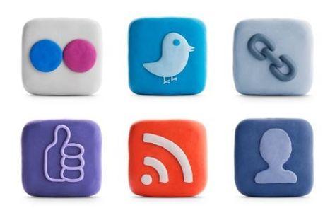 5% des cadres embauchés via les réseaux sociaux | 2.0 & Usages Numériques : Usages, Evolutions, Interactions | AVANTAGES DES RESEAUX SOCIAUX | Scoop.it
