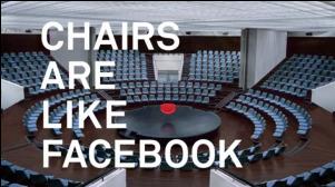 Facebook Acaba de Lanzar su Primer SpotPublicitario | Social Media | Scoop.it