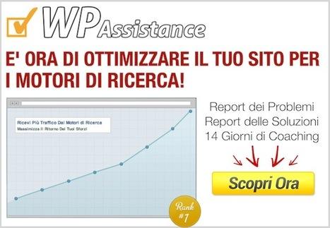 I Migliori Plugin Ecommerce Gratuiti Da Usare Con Wordpress | I Migliori Plugin per Wordpress | Scoop.it