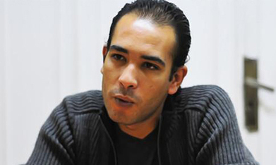Week in solidarity with 'Land Detainees' launches with event for rights lawyer Adly - Politics - Egypt - Ahram Online | SocialAction2014 | Scoop.it