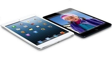 iPadMini Price in India | Hyderabad. - Apvision | Apvision Technologies | Scoop.it