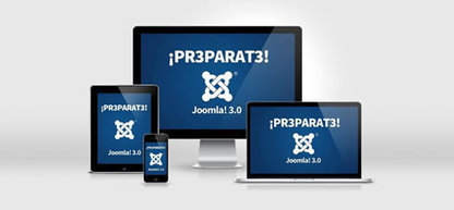 Joomla 3.0 - Quoi de neuf avec cette nouvelle version ? | BXL | Scoop.it