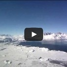 Extreme Weather, the Jet Stream, and Global Warming [VIDEO]   The Energy Collective   Sustain Our Earth   Scoop.it