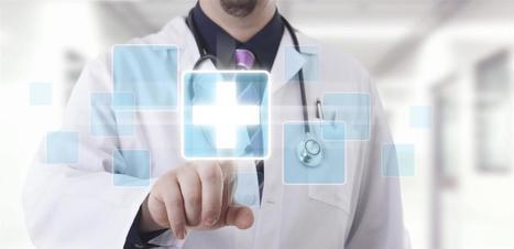Le nouveau « dossier médical partagé » est sur les rails   Patients & droits   Scoop.it