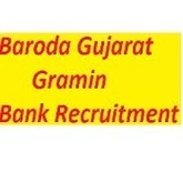 Baroda Gujarat Gramin Bank Bharuch Recruitment 2014 Office Assistant Posts   Customer Care Contact Number   Scoop.it